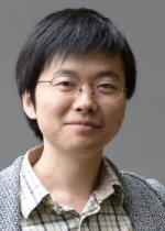 Fengzhu Xiong