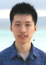 Siheng Chen