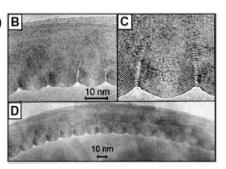 Popliteal instability of bent multi-walled elastic tubes