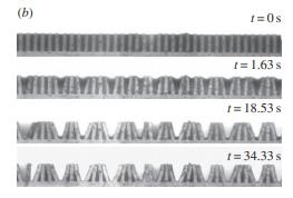 Elastocapillary coalescence of plates and pillars