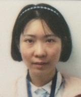 Sifan Yin